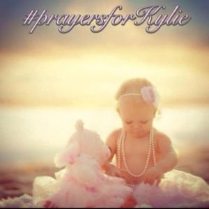 prayers-for-kylie