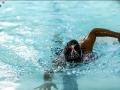Swim Quad