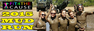 mud-run-banner-2015-400