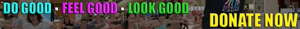 do-good-banner