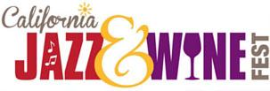 cjwf-logo