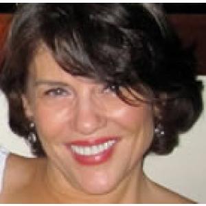 Diane Blackman