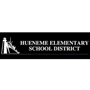 Hueneme Elementary School District