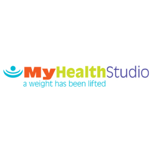 My Health Studio