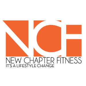 New Chapter Fitness