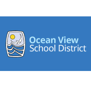 Ocean Valley School District