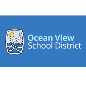 Ocean Valley School District
