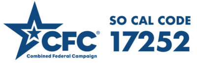 Fit 4 The Cause CFC So Cal Code 17252