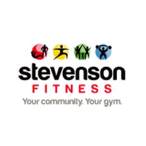 Stevenson Fitness