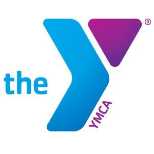 SE Ventura YMCA