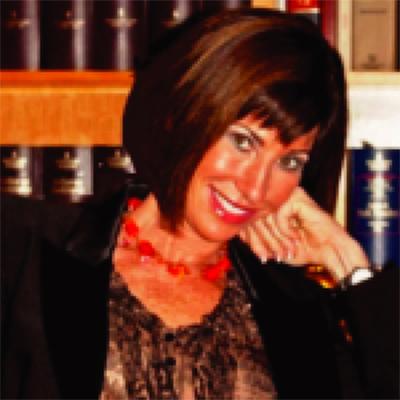 Cindy Rakowitz, SCTE (ACE)