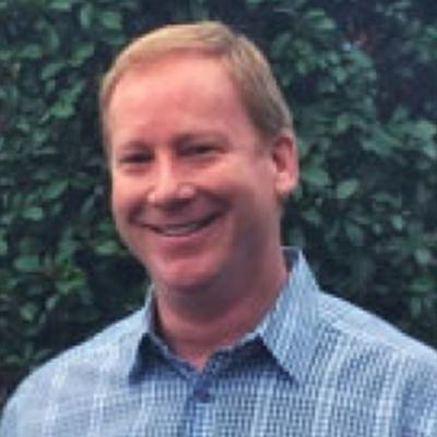 Dr. Michael Shore, DC