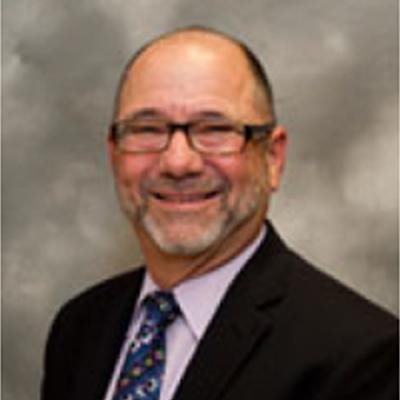 David S. Kestenbaum, Esq.