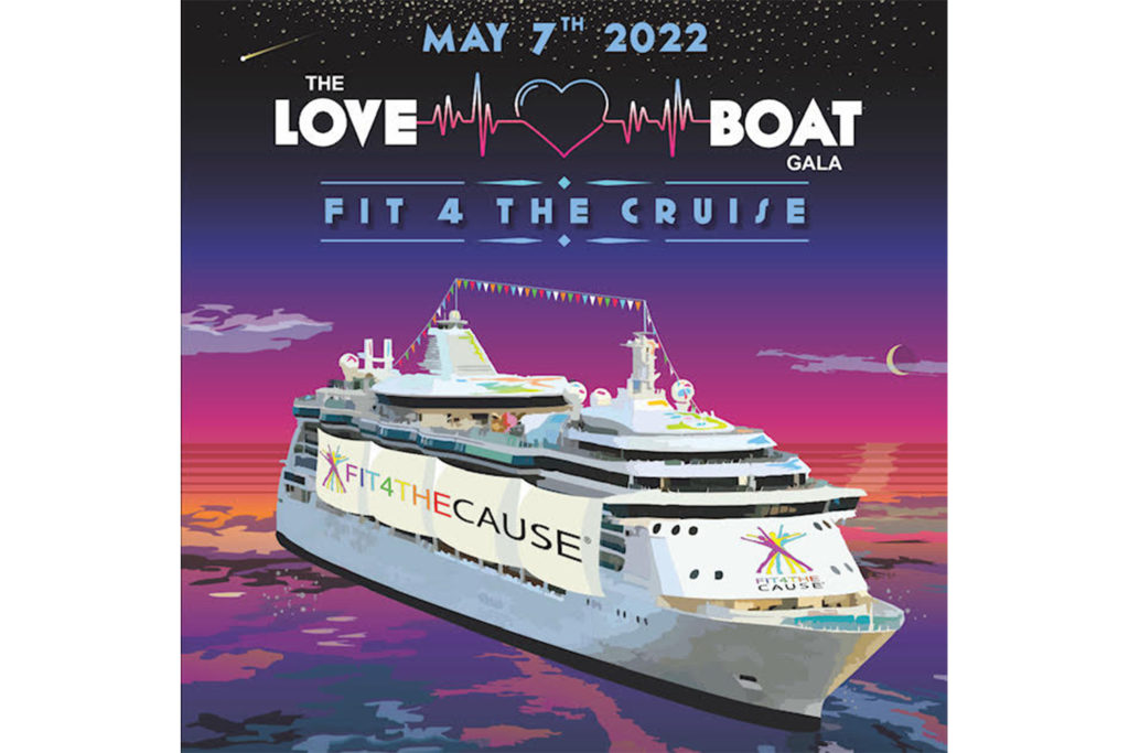 Love Boat Gala